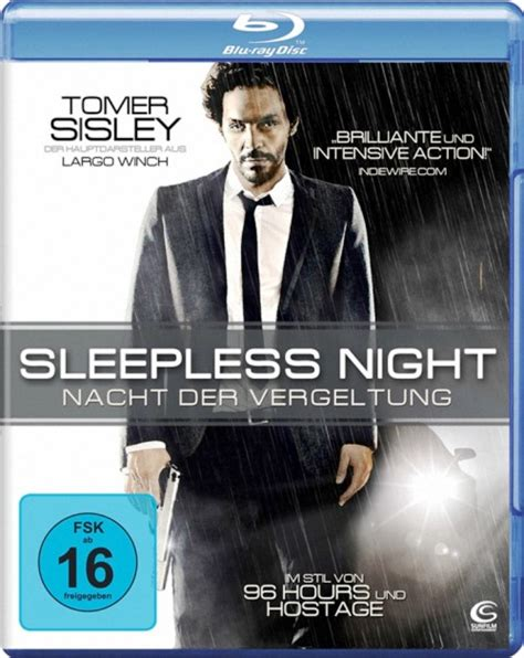 se filmer ozark gratis ver descargar pelicula sleepless night 2011 hd720p