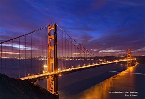 color of golden gate bridge 17 reasons it to live in california like totally