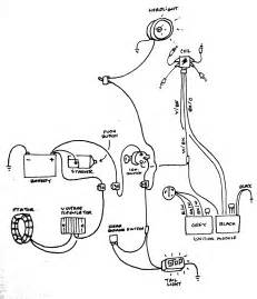 49cc 2 stroke with electric starter wiring diagram get free image about wiring diagram