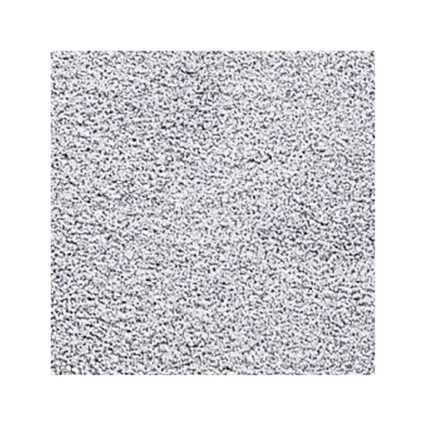 aluminum oxide bead blasting media