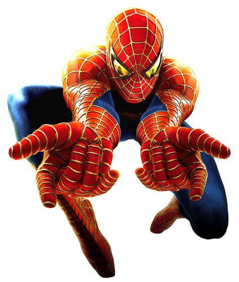 imgenes de la araa del hombre araa imprimir dibujos dibujos del hombre ara 241 a spiderman