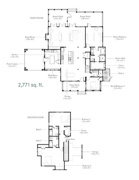 jekyll check layout 13 best house plans pictures images on pinterest bays