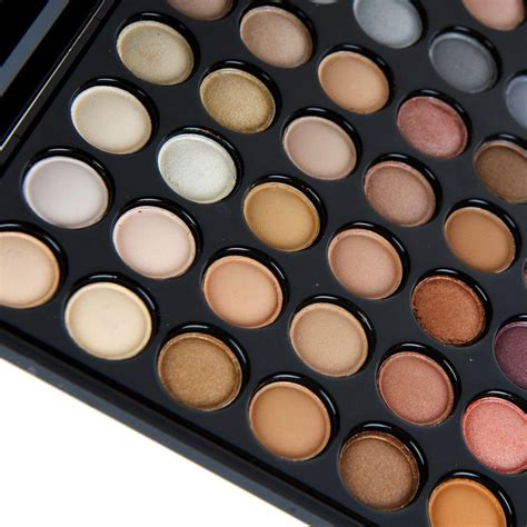 Palettes For Peta by Shany Fusion Eyeshadow Palette 88
