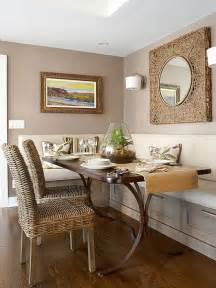 small kitchen dining room decorating ideas 25 best ideas about small dining rooms on corner dining table small dining room