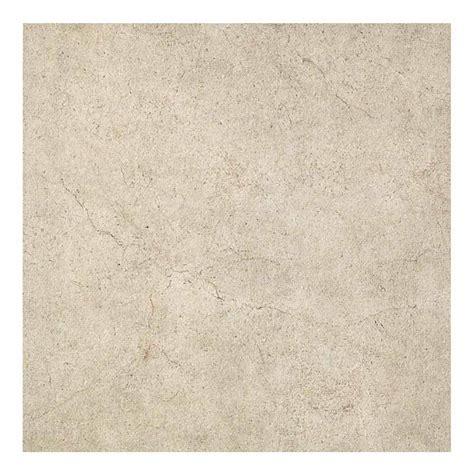 Piastrelle Beige - piastrelle beige linea desert 60x60 in promozione