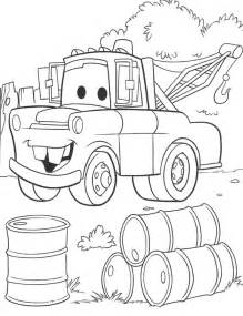 coloring pages pdf boy coloring pages pdf az coloring pages