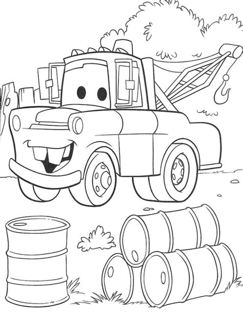 Coloring Page Pdf by Boy Coloring Pages Pdf Az Coloring Pages