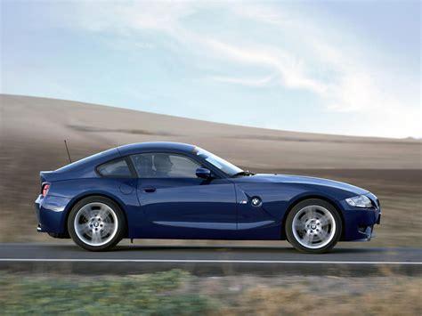 bmw z4 hp bmw z4 m coupe e85 3 2 343 hp