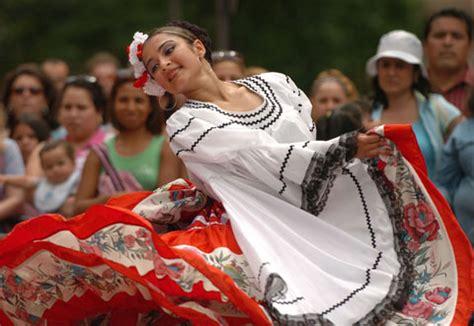mexican texans | texas almanac