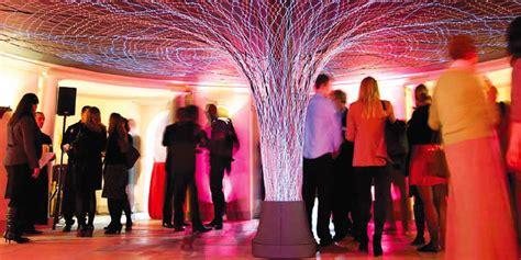 kensington palace event spaces prestigious venues kensington palace event spaces prestigious venues