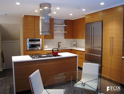 Galley Bathroom Designs kitchens fox woodworkingfox woodworking