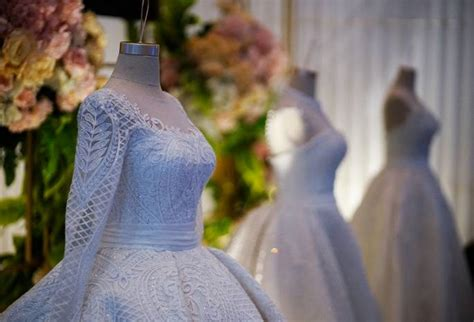 Wedding Celebration Festival 2017 by Siapkan Pernikahan Istimewamu Di Wedding Celebration