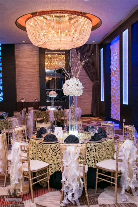 quinceanera themes las vegas 17 best images about fabrizio banquet hall on pinterest