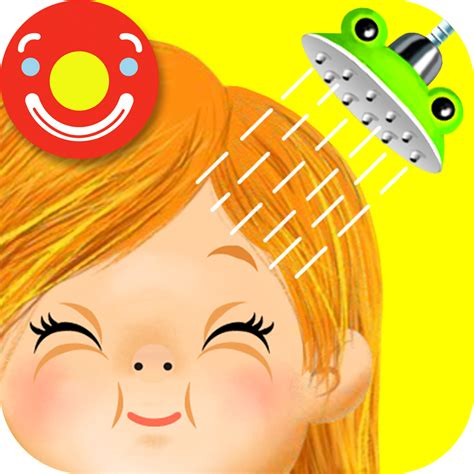 bathroom review app best apps for two year olds geeks with juniors