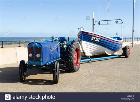 trailer trawler boats trawler boat stock photos trawler boat stock images alamy