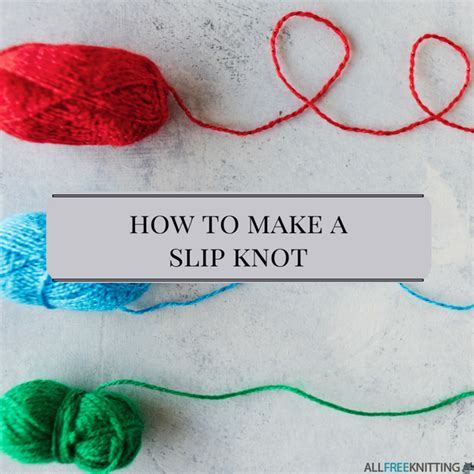 how to knit a knot allfreeknitting free knitting patterns knitting
