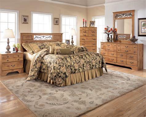 bittersweet ashley bedroom set bedroom furniture sets