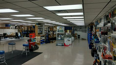 thermal supply kennewick thermal supply missoula inside store 3 thermal supply inc