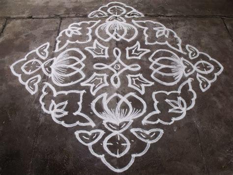 dot kolangal pattern 1000 images about india sidewalk drawing kolam rangoli