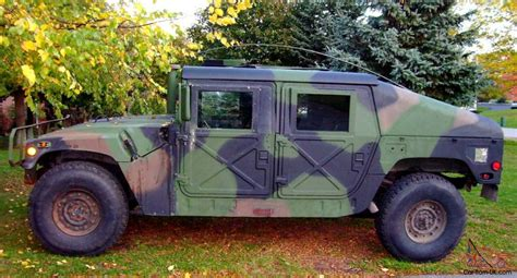 military hummer army humvee for sale uk upcomingcarshq com