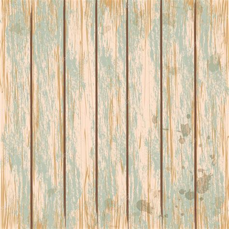 vintage wooden background stock vector 169 anamomarques