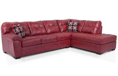 bob furniture living room set bob furniture living room leather sectionals for sale