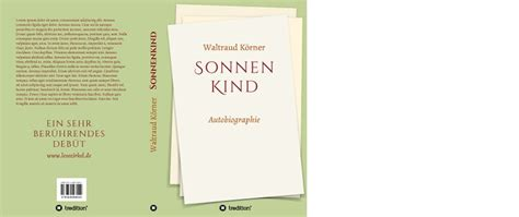 Design Vorlagen Buch Buchcover Und Umschl 228 Ge Erstellen Und Gestalten Bei Tredition
