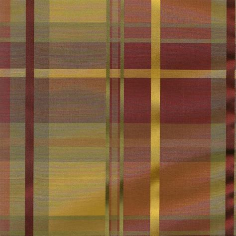 plaid valance curtains cologne ketchup for custom plaid curtains valances or