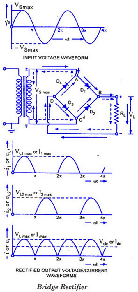 diode bridge op circuit circuit 09 24 10