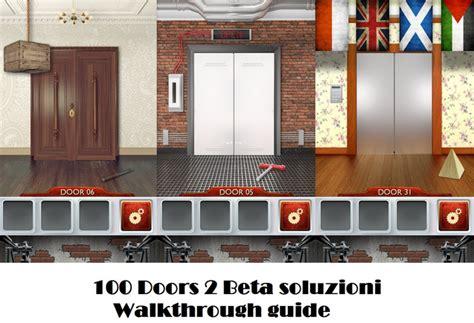 100 doors rooms escape soluzioni windows phone 100 doors 2 soluzione livello 21 22 23 24 25 26 27 28 29