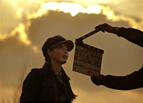 film industry of china chinese movie industry tries to kick quot hollywood dependency