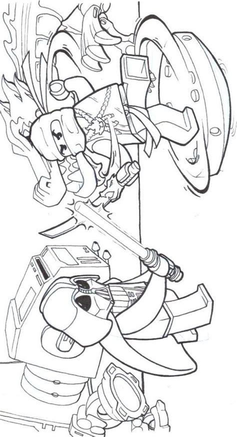 ninjago coloring pages skylar lego ninjago lego and malvorlagen on pinterest