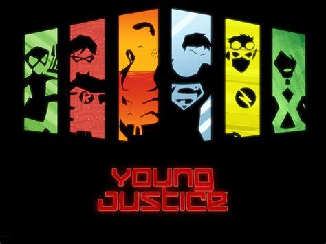 imagenes de justicia joven invasion justicia joven batpedia fandom powered by wikia