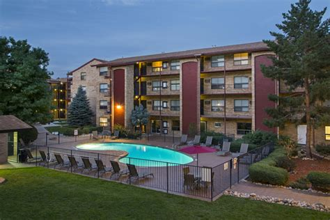 Appartments For Rent In Denver by Apartments For Rent In Denver Colorado The Atrii Apartments
