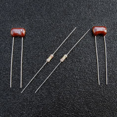 bleed resistor cap bleeder resistor 28 images treble bleed tone guru diy capacitor resistor kit volume