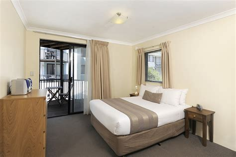 two bedroom apartment perth two bedroom family apartment south perth assured waterside