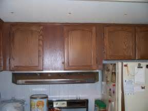 How Much Does It Cost To Reface Kitchen Cabinets Cost Kitchen Cabinets Cost Install Kitchen Cabinets
