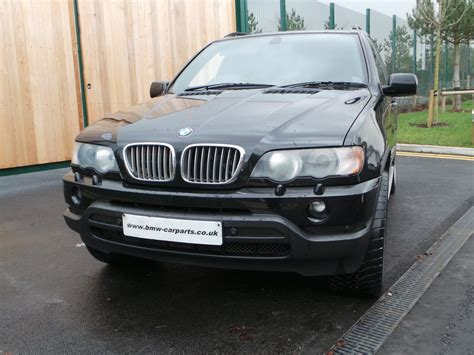 auto body repair training 2001 bmw x5 spare parts catalogs 2002 bmw x5 sport estate petrol automatic breaking for used and spare parts from aswr in