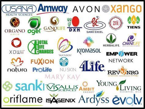 mejores empresas mutinivel 2017 el multinivel o network marketing convertido en fraude y