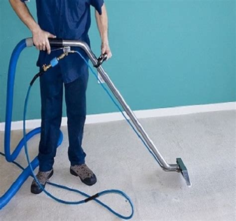 Rug Cleaning Tulsa by Carpet Cleaning Procedures Carpet Cleaning Tulsa Ok