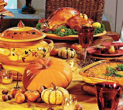 wann ist thanksgiving in amerika ferienwohnung zum thanksgiving in usa