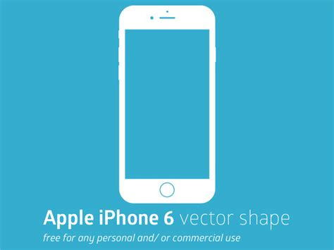 Iphone Layout Vector | apple iphone 5s svg vector shape svg freebie download