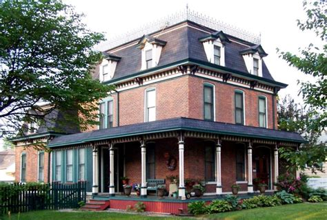 mansard roof all about mansard roof what is detail how to build
