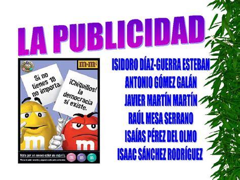 librero sinonimo publicidad subliminal junio 2011