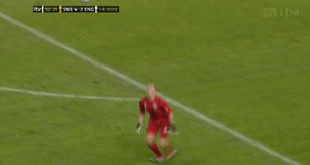 best examples of skill by a player. : soccer