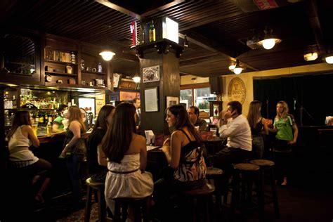 black pub 7 pubs espalhados pelo brasil que voc 234 precisa conhecer aproveite e prove as