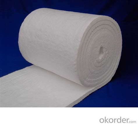 ceramic insulation buy ceramic fiber blanket 50mm 128kg m3 price size weight