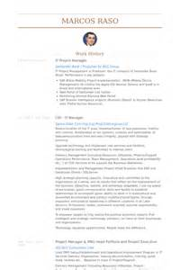 Sector Enforcement Specialist Sle Resume by 100 Original Resume Exles Call Center Manager
