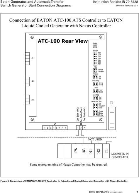 tvss wiring diagram split phase motor diagram wiring