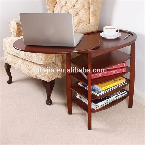 swivel top end table end tables designs wooden swivel end table top winged